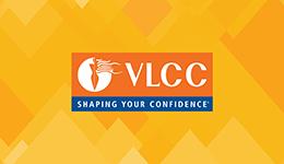 VLCC E Gift Voucher