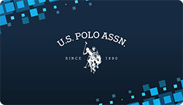U.S. Polo Assn. Gift Voucher
