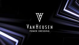 Van Heusen Gift Voucher