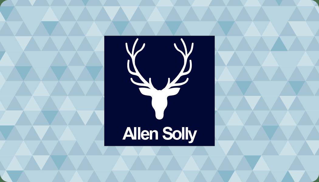 Allen Solly E Gift Voucher